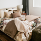 Lizzie Bedding Collection