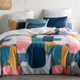 Moda Bedding Collection by Kas