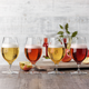 Set of 4 Cider Glasses by Spiegelau
