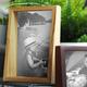 Umbra Photo Displays