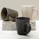 Organics Dinnerware Collection by Bia