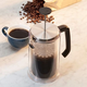 Oxo Impact Double Wall 8-Cup French Press