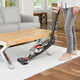 Bolt Lithium Max Stick Vacuum by Bissell