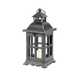 Castello Lantern Small