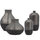 Vase Collection by Torre & Tagus
