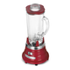 Cuisinart Retro Red Blender