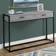 Kailey Console Table