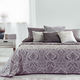 Naima Bedspread by Castile