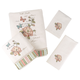 Butterfly Garden Towels by Avanti