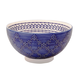 Trellis Bowl Collection by BIA