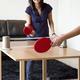 Umbra Pongo Portable Table Tennis