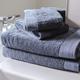 Melmo Plain Hem Towel