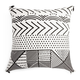 Misa Feather Filled Cushion