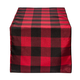Sugar Shack Chic Table Linen Collection