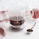 Grosche Aberdeen Smart Tea Steeper - 525 ml