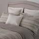 Madison Bedspread Set by Chéné Sasseville