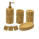 Stalks Bath Accessories Collection