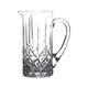 Waterford Marquis Crystal Collection