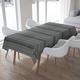 Montego Table Linen Collection