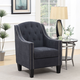Sara Accent Chair