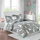 Cedar Bedding Collection
