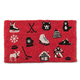 All Over Icon Doormat