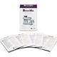 Breville the Descaler Set of 4 Specially Formulated Descaler Packs