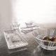 Nachtmann Square Serveware Collection