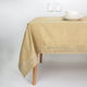 Formal Table Linen & Cushion Collection by Debbie Travis