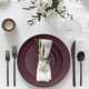 Feast Vintage Dinnerware Set