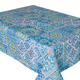 Suzani Tablecloth