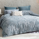 Leona Bedding Collection by Kas