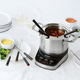 Ricardo 3-in-1 Digital Fondue Set