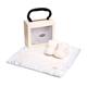 UGG Bixbee & Lovely Infant Gift Set