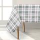 Tartan Tablecloth