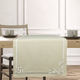 Greek Key Table Linen Collection