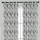 Breath Grommet Panel