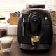 Philips 2000 Super-Automatic Espresso Machine