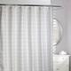 Avenue Road Shower Curtain
