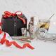 6-Piece Bar Accessories Set by Danesco