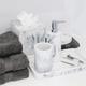 Michaelangelo Bath Accessories Collection