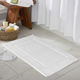 Prima Super Soft Cotton Bath Rug