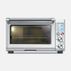 Breville The Smart Oven™ Pro