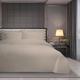 Diamond Bedspread Collection