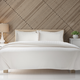 Herringbone Bedspread Collection
