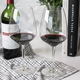 Sets of 4 Riedel Wine Glasses