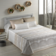 Debby Reversible Bedspread Set by Chené Sasseville