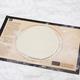 Ricardo Silicone Reusable Rolling Mat