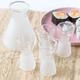 Final Touch Sake 5-Piece Serving Set