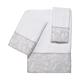 Grace Towel Collection by Avanti